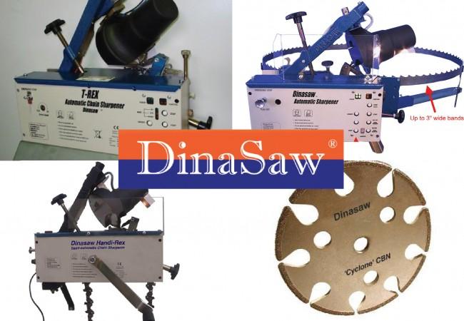 Dinasaw