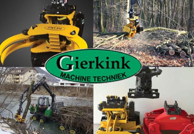 Gierkink