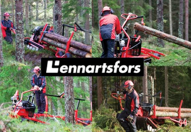 Lennartfort