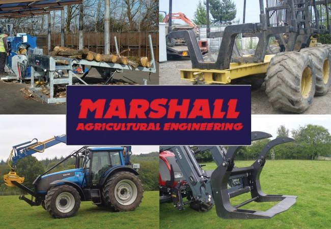 Marshall_homepage002