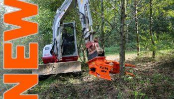 tree-shear-cl190-new-v2-1030x688