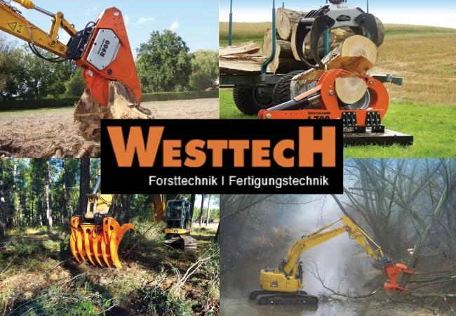 Westtech