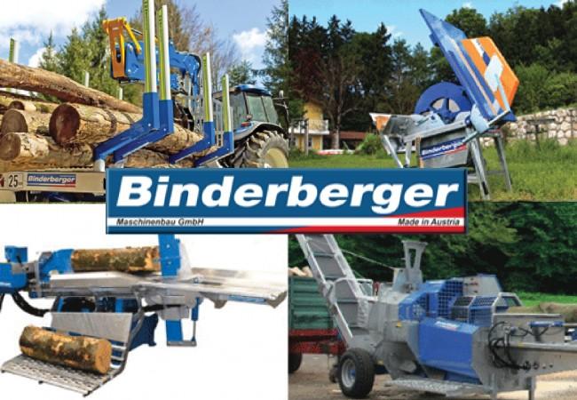Binderberger_homepage003