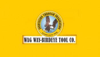 Wag Way-Birdeye