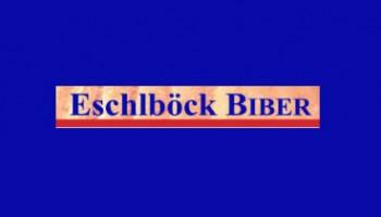 Eschlbock Biber