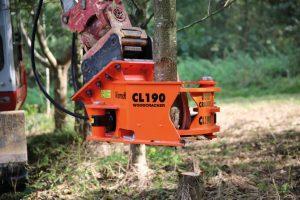 woodcracker-cl-190-nah-1030x686
