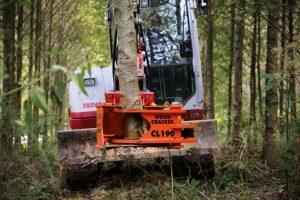 woodcracker-cl-190-bagger-vorn-1030x686